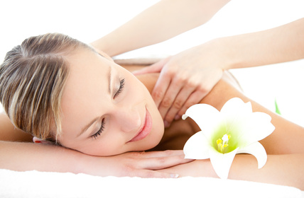 ABONAMENT 5 MASSATGES - Relaxants, Descontracturants o Reflexologia Podal 150€